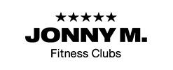 Jonny M Fitness Clubs