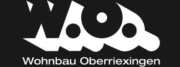Wohnbau Oberixingen