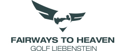 Golf Liebenstein-Fairway to Heaven