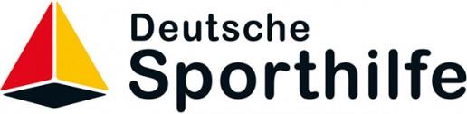 Deutsche Sporthilfe