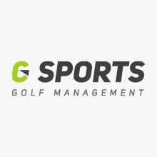 G-Sports Golf-Management Hilton Smith